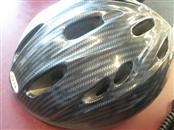 BELL HELMETS Bicycle Helmet HELMET